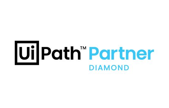KDDI subsidiaries in 8 Southeast Asian countries obtain UiPath Diamond Partner certification