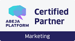 Certified Partner Marketing