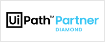 UiPath Diamond Partner